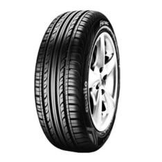 apollo alnac 185 60 r15 tubeless tyre price features apollo tyres. Black Bedroom Furniture Sets. Home Design Ideas