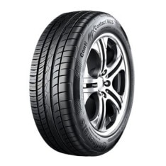 continental contimaxcontact mc5 195 65 r15 tubeless tyre. Black Bedroom Furniture Sets. Home Design Ideas