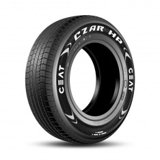 ceat czar hp 215 60 r17 tubeless tyre price features. Black Bedroom Furniture Sets. Home Design Ideas