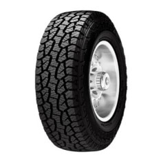 Hankook Dynapro Atm Rf10 235 75 R15 Tyre Tubeless Price
