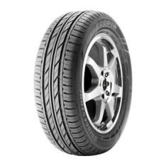bridgestone ecopia ep100a 195 65 r15 tubeless tyre price. Black Bedroom Furniture Sets. Home Design Ideas