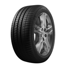 michelin pilot sport 3 st 225 45 r17 tubeless tyre price. Black Bedroom Furniture Sets. Home Design Ideas