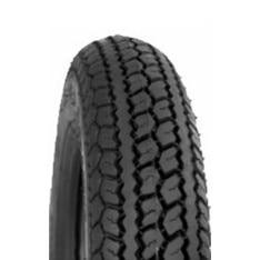 TVS Raksha 2 75/ R10 Tyre Price, Images & Specifications