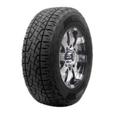 f5f5698de Pirelli SCORPION ATR 245 70 R16 Tubeless Tyre
