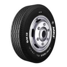 Mrf Sm12 4 5 R12 Tyre Price Images Specifications