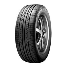kumho solus kh15 195 60 r15 tubeless tyre price. Black Bedroom Furniture Sets. Home Design Ideas