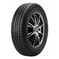 bridgestone turanza er60 195 60 r15 tubeless tyre price. Black Bedroom Furniture Sets. Home Design Ideas
