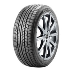 Bridgestone Turanza ER370 215/60 R16 Tyre Tubeless Price, Images
