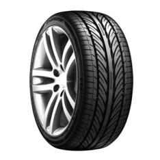 hankook ventus v12 evo k110 205 55 r16 tyre tubeless price. Black Bedroom Furniture Sets. Home Design Ideas