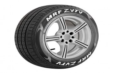 Mrf Zvtv 185 65 R15 Tyre Tubeless Price Images Specifications